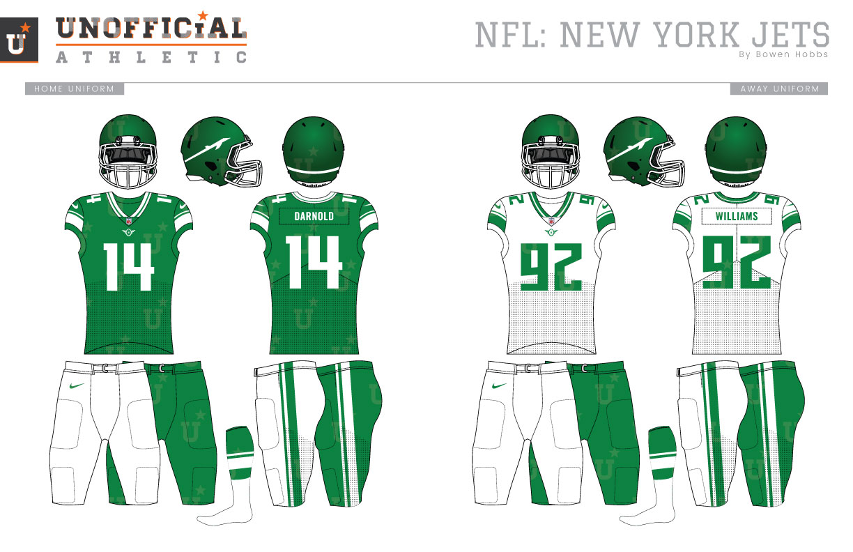 Image result for new york jets new uniforms
